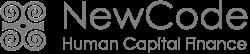 Académie NewCode Logo