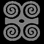 Symbole NewCode